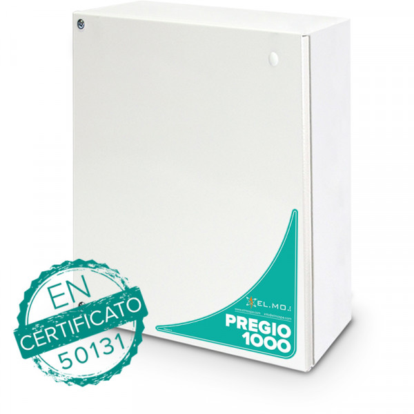 PREGIO1000